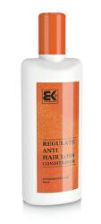 Kondicionér s keratinem proti vypadávání vlasů (Regulate Anti Hair Loss Conditioner) 300 ml