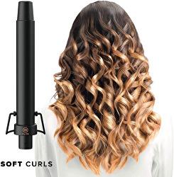 Nástavec Soft Curls ke kulmě na vlasy 11768 My Pro Twist & Style GT22 200