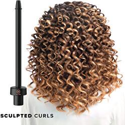 Nástavec Sculpted Curls ke kulmě na vlasy 11769 My Pro Twist & Style GT22 200