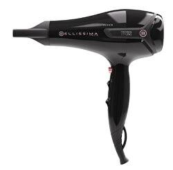Výkonný fén na vlasy 11520  S9 2200