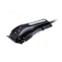 Profesionální zastřihovač vlasů V-Blade FX685E