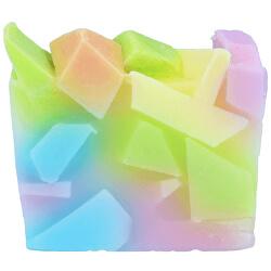 Glycerinové mýdlo Pastelový koktejl (Soap) 100 g