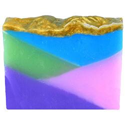 Glycerinové mýdlo Skalní výběžek (Soap) 100 g