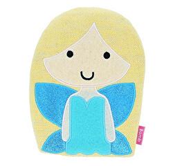 Nahřívací polštářek Panenka Flora The Fairy (Heating Pad)