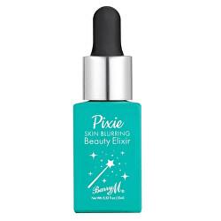 Podkladová báze Pixie (Skin Blurring Beauty Elixir) 15 ml