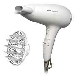 Vysoušeč vlasů Satin Hair 3 - HD 385