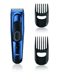 Zastřihovač vlasů HC 5030