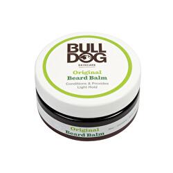 Balzám na vousy pro normální pleť Original Beard Balm 75 ml