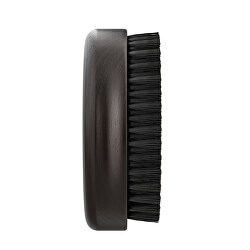 Kartáč na plnovous z hruškového dřeva (Beard Brush)