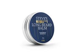 Balzám na delší vousy No Bull***t (Long Beard Balm) 50 ml