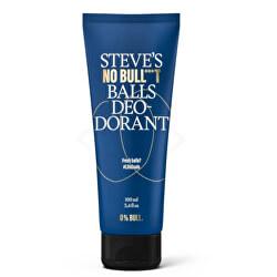 Deodorant pro muže No Bull***t (Balls Deo-dorant) 100 ml