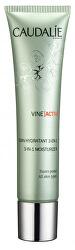 Lehký hydratační krém VineActiv (3-in-1 Moisturizer) 40 ml