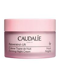Noční zpevňující krém Resveratrol Lift (Firming Night Cream) 50 ml