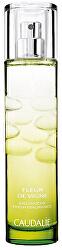 Parfémovaná voda Fleur de Vigne (Fresh Fragrance) 50 ml