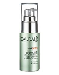 Sérum pro zralou pleť VineActiv (Glow Activating Anti-wrinkle Serum) 30 ml