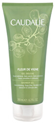 Sprchový gel Fleur de Vigne (Shower Gel) 200 ml