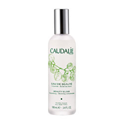 Zkrášlující elixír pro všechny typy pleti (Beauty Elixir) 100 ml