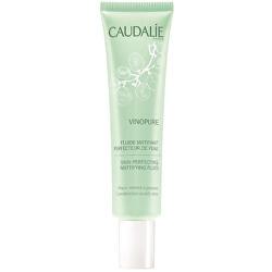 Zmatňující fluid pro smíšenou až mastnou pleť Vinopure (Skin Perfecting Mattifying Fluid) 40 ml