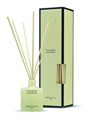Aroma difuzér Provence Lavender 100 ml