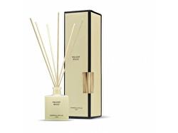 Aroma difuzér Velvet Wood 100 ml