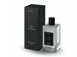Bytový parfém ve spreji Amber & Sandalwood (Spray) 100 ml