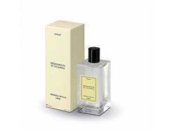 Bytový parfém ve spreji Bergamotto di Calabria (Spray) 100 ml