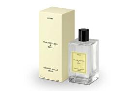 Bytový parfém ve spreji Black Orchid & Lily (Spray) 100 ml
