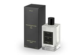 Bytový parfém ve spreji Bulgarian Rose & Oud (Spray) 100 ml