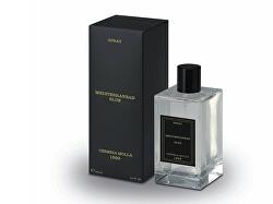 Bytový parfém ve spreji Mediterranean Blue (Spray) 100 ml