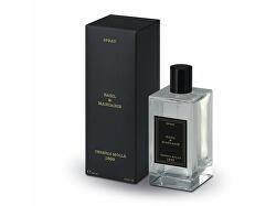 Bytový parfém ve spreji Basil & Mandarin (Spray) 100 ml