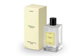 Bytový parfém ve spreji Moroccan Cedar (Spray) 100 ml
