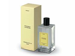 Bytový parfém ve spreji Provence Lavender (Spray) 100 ml