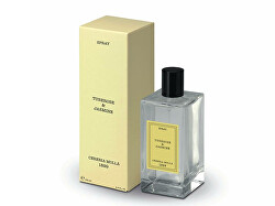 Bytový parfém ve spreji Tuberose & Jasmine (Spray) 100 ml