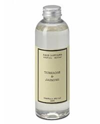 Náhradní náplň do difuzéru Mikado Tuberose & Jasmine 200 ml