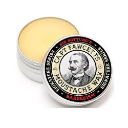 Ceară pentru mustatăBarberism (Moustache Wax) 15 ml