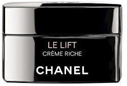 Bohatý spevňujúci protivráskový krém Le Lift Creme Riche (Firming Anti-Wrinkle Fine) 50 ml