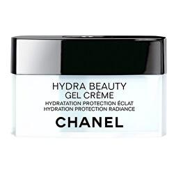 Hydratační rozjasňující gelový krém Hydra Beauty (Gel Cream) 50 ml