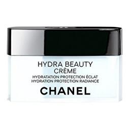 Hydratační rozjasňující pleťový krém Hydra Beauty (Cream) 50 g