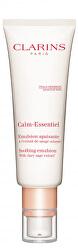 Zklidňující emulze pro citlivou pleť Calm-Essentiel (Soothing Emulsion) 50 ml