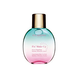 Hydratačný fixátor make-upu (Fix Make-up ) 50 ml