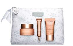 Kosmetická sada Extra Firming Collection
