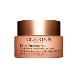 Noční anti-ageing krém pro suchou pleť Extra-Firming (Night Cream) 50 ml