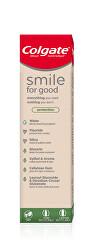 BIO Pastă de dințiSmile For Good Protection 75 ml