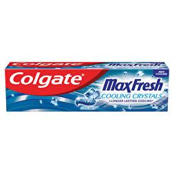 Pastă de dinți Max Fresh Cool Mint 75 ml