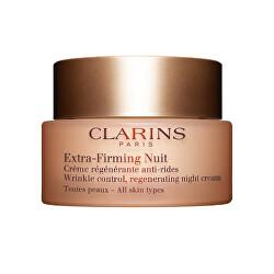 Noční anti-ageing krém Extra-Firming (Night Cream) 50 ml