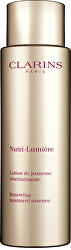 Obnovující pečující esence Nutri-Lumiére (Renewing Treatment Essence) 200 ml