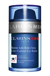 Oční balzám (Men Line-control) 20 ml