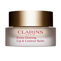 Regenerační balzám na rty a kontury Extra-Firming (Lip & Contour Balm) 15 ml