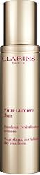 Revitalizační denní emulze Nutri-Lumiére (Nourishing Revitalizing Day Emulsion) 50 ml