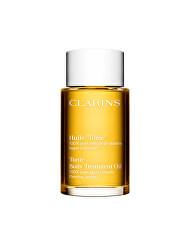 Rostlinný olej 100 % Tonic (Body Treatment Oil Firming, Toning) 100 ml